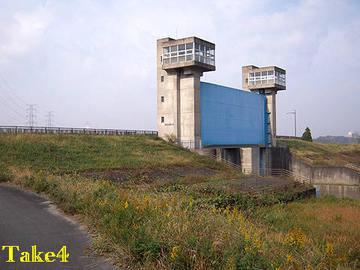 2009110810