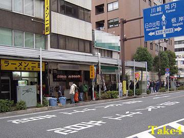 2009112202