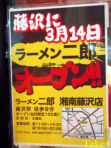 2010021906