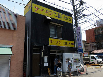 2016071104