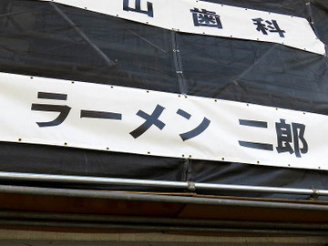 2017041902