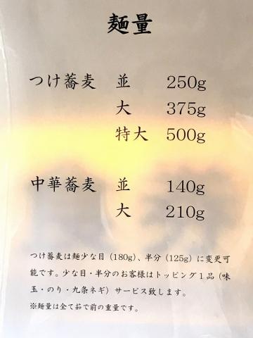 2021050708